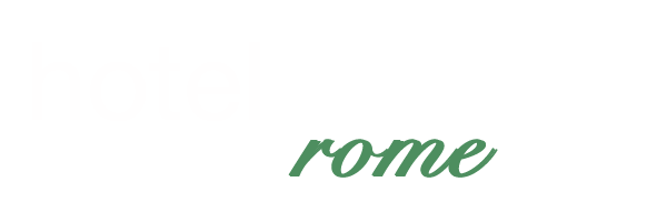 Hotel Elite | 2 Star Hotel Rome city-center | Official Website